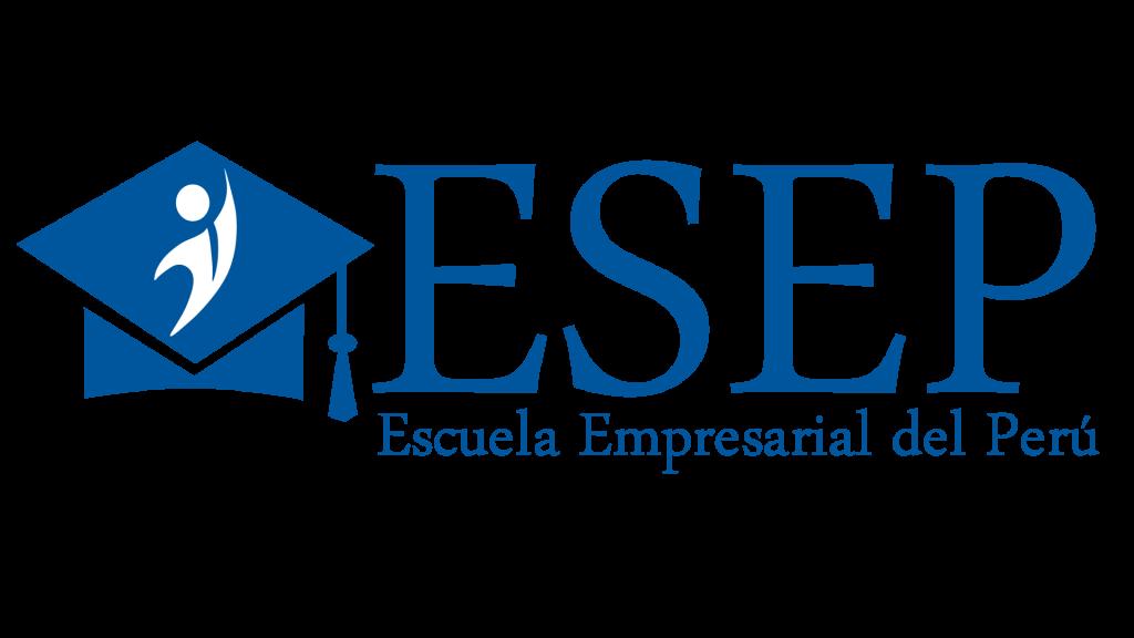 ESEP ESCUELA EMPRESARIAL DEL PERU